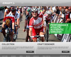 Craft Custom Bike